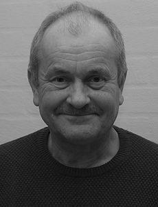 John-Christensen